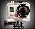 GoPro HD Hero2 video Imaging!